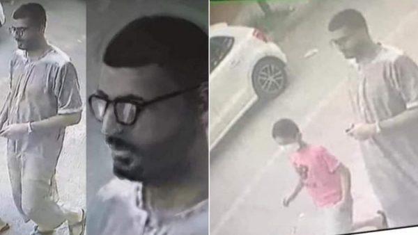 طنجة …الحكم على قاتل الطفل عدنان  بالإعدام والمتهم يغمى عليه