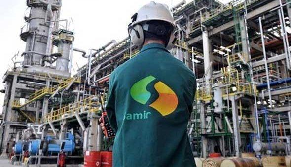 حزب الإستقلال يقدم مقترحا لإنقاد شركة سامير من التدهور