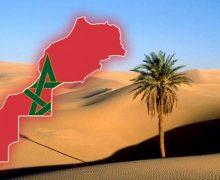 """إدارة """"بايدن"""" تجدد موقفها الرسمي الداعم لقضية الصحراء المغربية"""