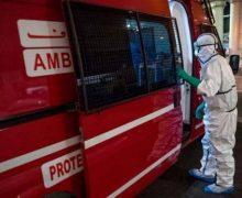 كورونا بالمغرب: تسجيل 102 إصابة جديدة و146 حالة شفاء و7 وفيات