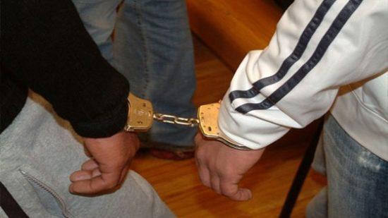 الدارالبيضاء…اعتقال شخصين ابتكرا طريقة جهنمية لإبتزاز التجار