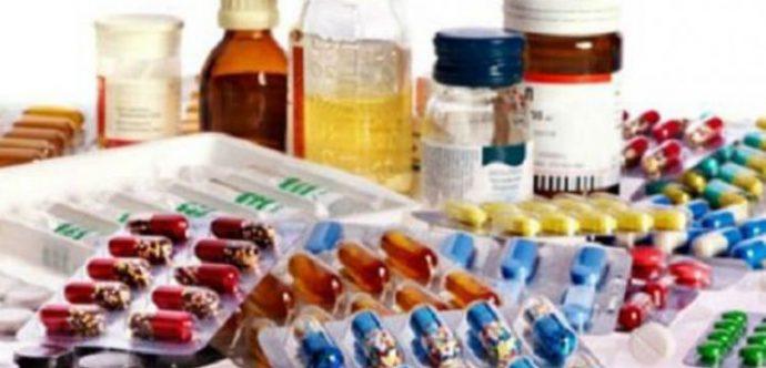 رئيس النيابة العامة يدعو لمواجهة بيع وتسويق الأدوية بشكل غير قانوني