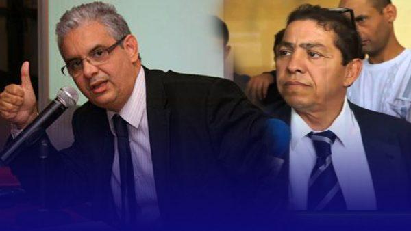 المحمدية …. الأمين العام لحزب الإستقلال يحل من جديد ضيفا على البرلماني  سعيد التادلاوي