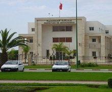 المحمدية …لوائح  الترشيحات المسجلة برسم انتخابات الغرف  المهنية اقتراع 06 أغسطس 2021)