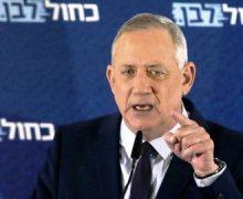 وزير الدفاع الإسرائيلي يؤكد عدم اختراق هاتف ماكرون أو نواب فرنسيون