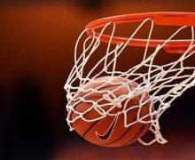 ربع نهائي كأس العرش لكرة السلة: مباريات مثيرة والأندية القوية مرشحة للتأهل لدور النصف