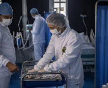 آخر تطورات انتشار كورونا في المغرب.. 2791 إصابة جديدة و9 وفيات إضافية في 24 ساعة