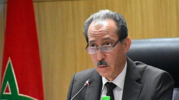 رئيس النيابة العامة يدعو المسؤولين القضائيين إلى السهر على أن تجرى العمليات الانتخابية المرتقبة في جو من النزاهة والمصداقية