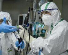 آسفي…وفيات مرضى كورونا لم تكن بسبب خصاص في  الأوكسجين ( بلاغ )