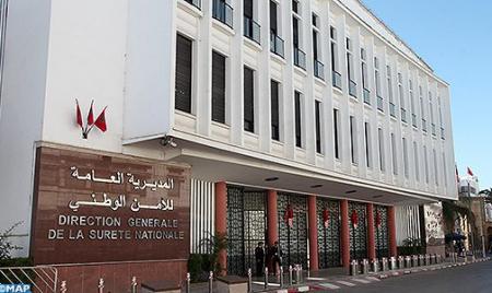 فاس.. توقيف موظف شرطة للاشتباه في تورطه في الابتزاز وقبول الرشوة