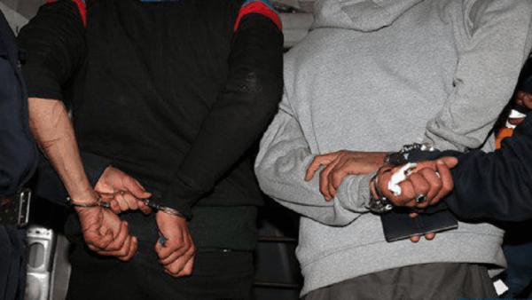 بني ملال …تفكيك عصابة مختصة في الإختطاف والإحتجاز والسرقة