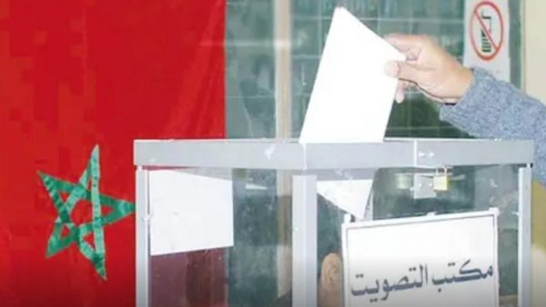 عين حرودة ..هل ستؤول رئاسة الجماعة للحاج محمد الضاوي