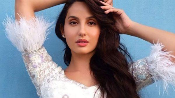 الشرطة الهندية تستدعي الراقصة  المغربية نورة فتحي للتحقيق بشأن قضية غسيل أموال -فيديو