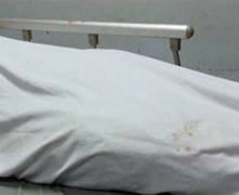 تمارة..العثور على جثة فرنسية ،وأصابع الإتهام  تشير لزوجها المريض بالزهايمر