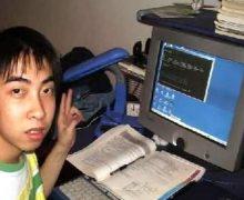 """ماهي حقيقة """" الهاركز """" الصيني الذي نسب إليه تعطيل خدمات «فيسبوك وواتساب وإنستجرام»."""