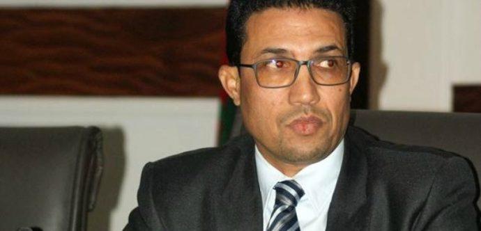 المحمدية …أنباء عن قرب  تعيين عامل جديد على رأس عمالة المحمدية