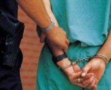 فاس…اعتقال طبيب في التوليد وخمسة أشخاص لتورطهم في اجهاض فتاة قاصر