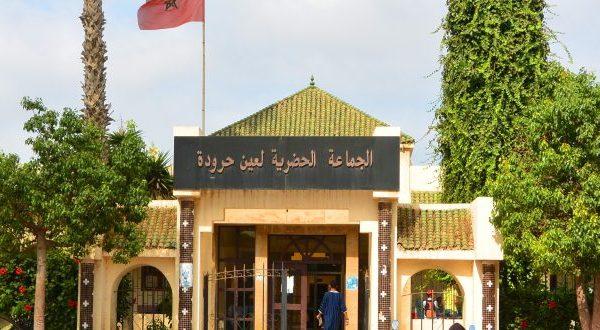 عين حرودة …وزارة الداخلية تفرج عن إحصائيات التصويت على اللوائح الإنتخابية والفائزين فيها