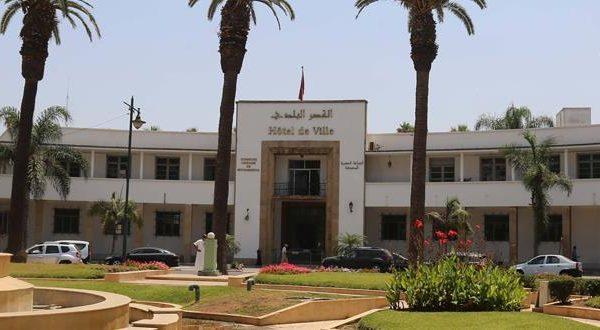 المحمدية … عدد الأصوات التي حصلت عليها الأحزاب المشاركة في الإنتخابات حسب منشور وزارة الداخلية